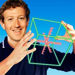 facebook-image-dimensions