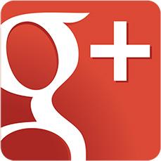 google plus business