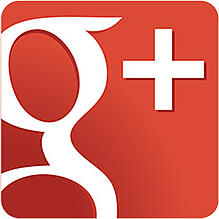 google plus business