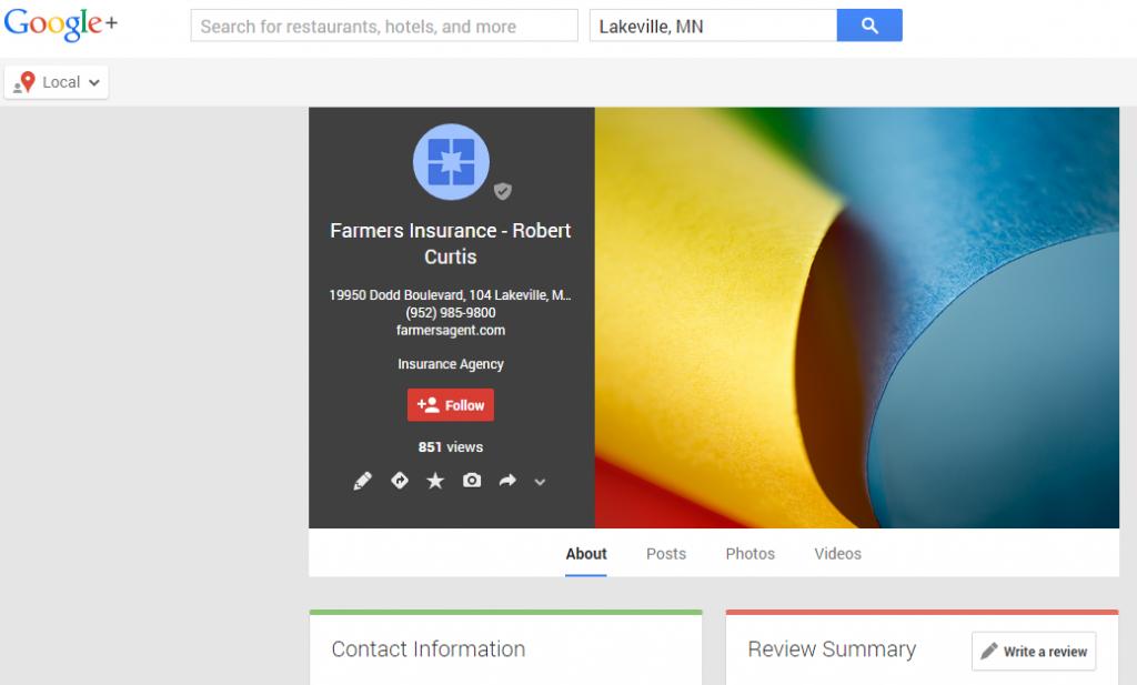 google-plus-business