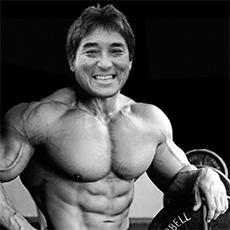 guy kawasaki best social media secrets