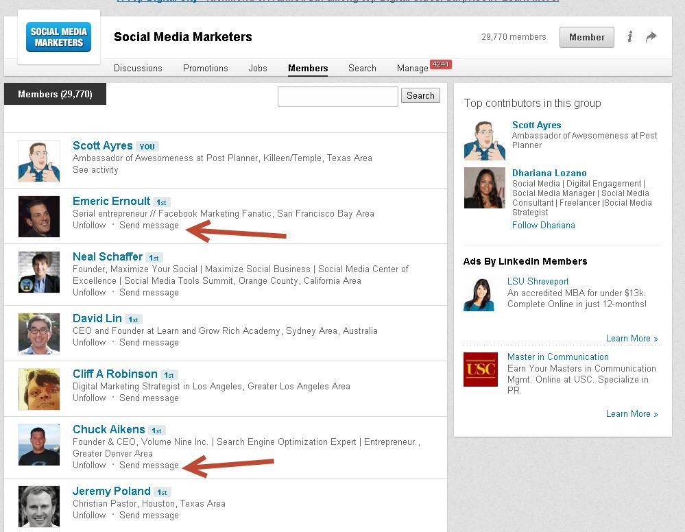 social-media-secrets