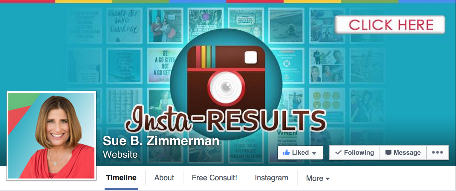 must-follow-facebook-pages