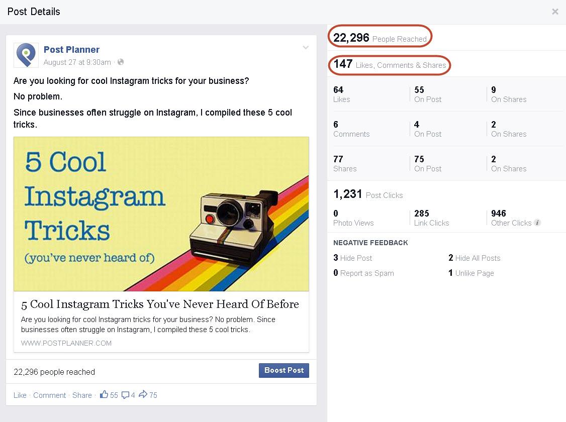 got-8,000-facebook-likes