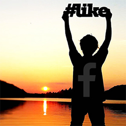 need more likes facebook