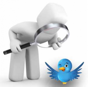 how-to-market-on-twitter