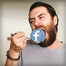fb tips to improve facebook strategy overnight