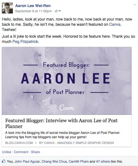 facebook-page-vs.-profile