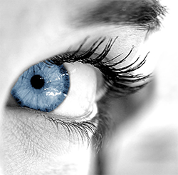 boost-facebook-engagement-eye