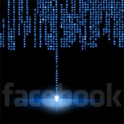facebook's latest algorithm change