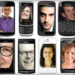 best social media apps for mobile