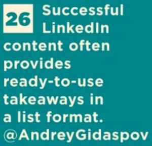 tips-for-linkedin