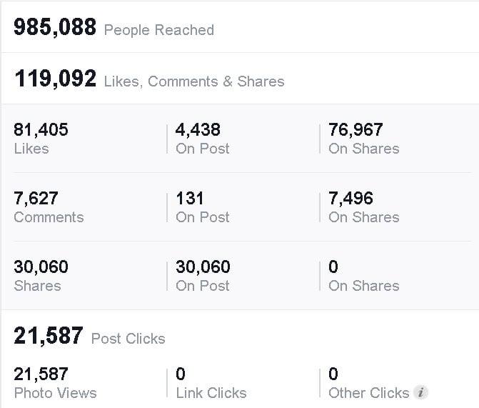 great-facebook-posts