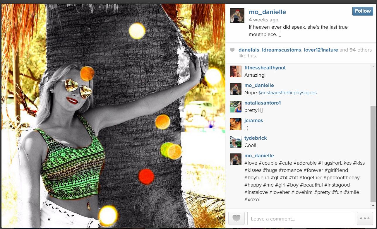 popular-instagram-hashtags