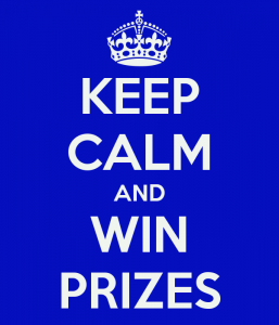 instagram-contests
