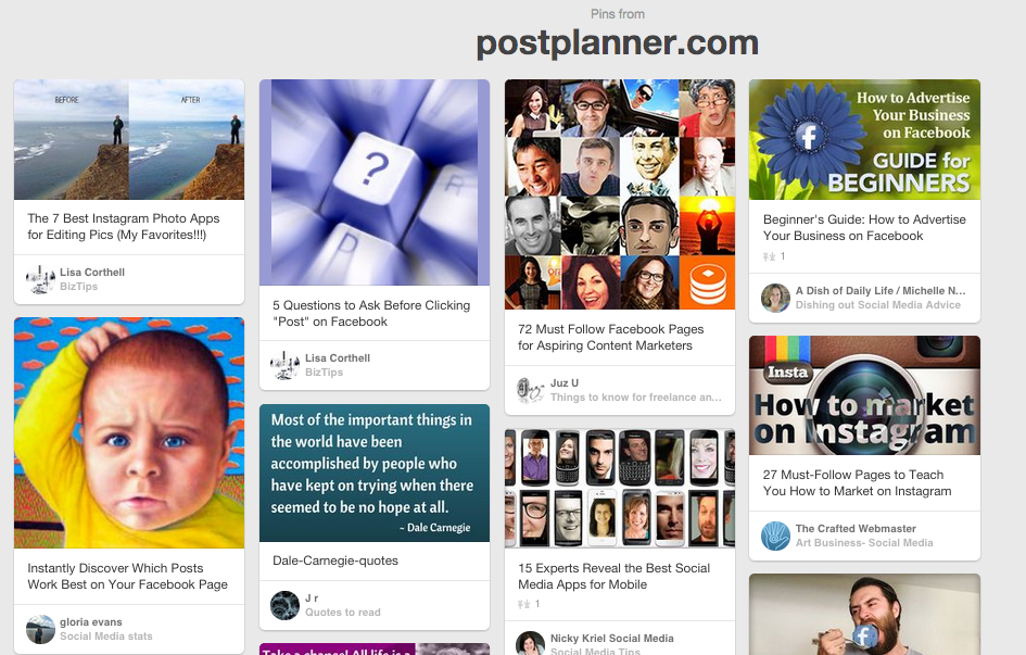 how-to-get-more-pinterest-followers