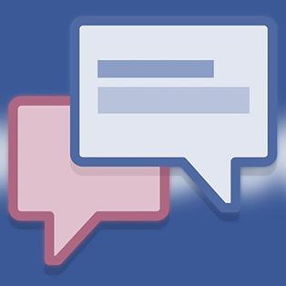 facebook status ideas
