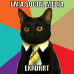 social-media-websites