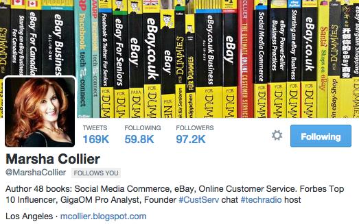 best-people-to-follow-on-twitter