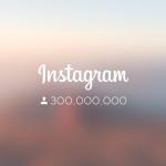 instagram million users