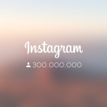 instagram million users