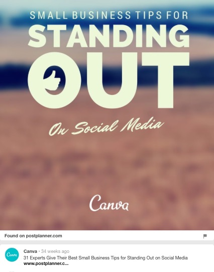 canva pinterest image