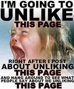 unlike page