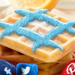 How to Use Hashtags the RIGHT Way on Twitter, FB, Instagram and the Rest  250x250