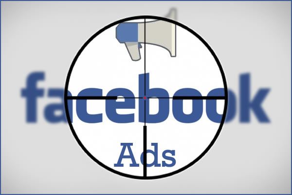 targeted-real-estate-facebook-ads1