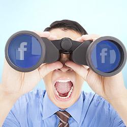 facebook news feed settings
