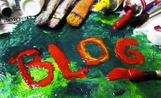 Content Marketing Made Easy: 7 Blog Post Formats You Can Copy