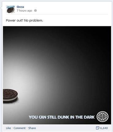 super-bowl-ads-on-facebook