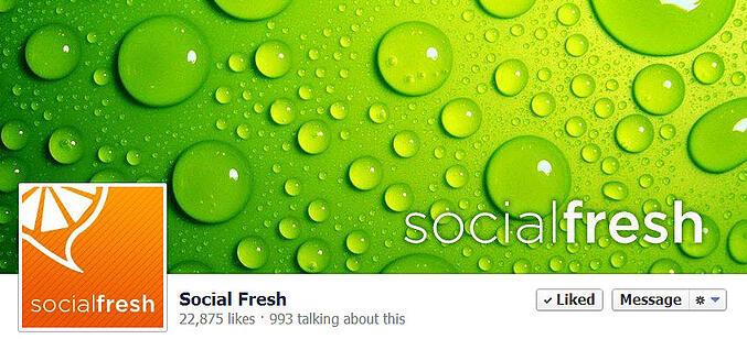 socialfresh