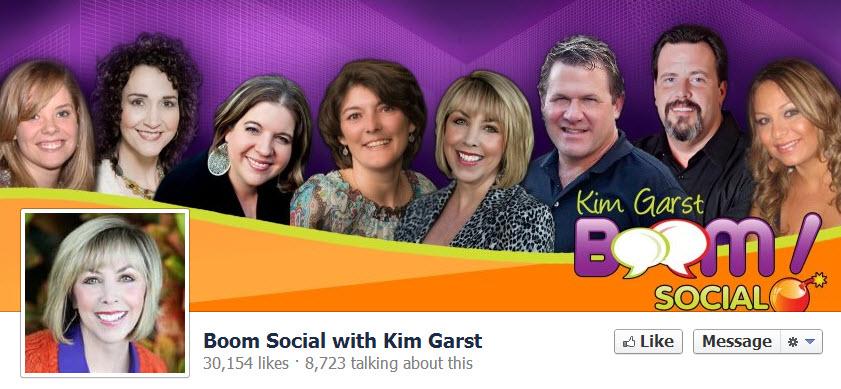 boomsocial