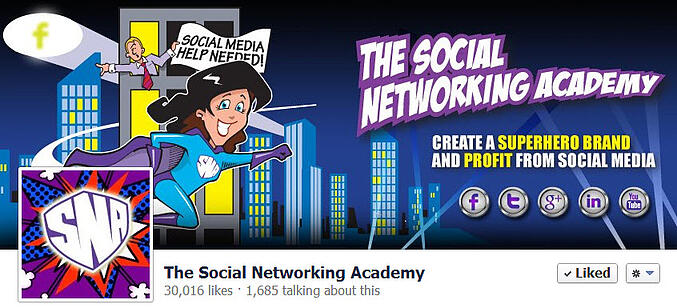 socialnetworkingacademy