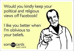 Amen...