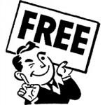 Free Scheduled Posts on Facebook
