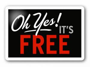 free-post-scheduler
