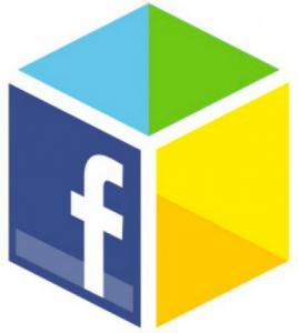 Facebook App Store