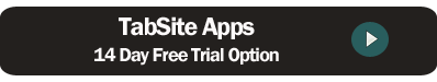 button-call-out-14-day-free-trial