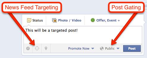 facebook-targeting-ui-intro