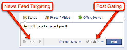 facebook-targeting-ui-intro