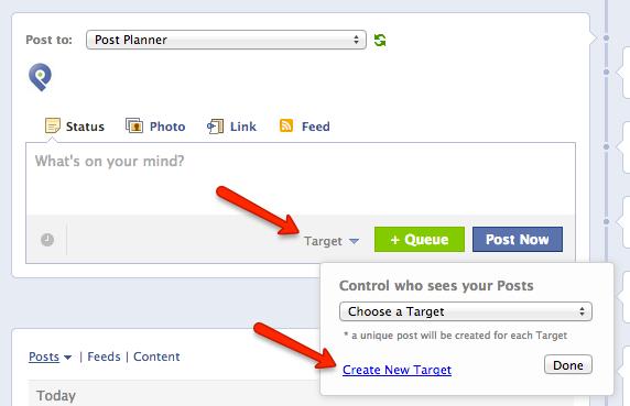 create-new-target-post-planner