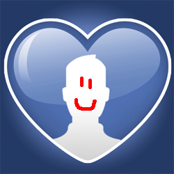 love-facebook-edgerank