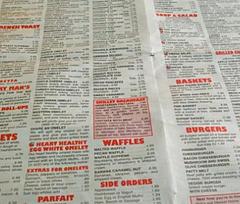 huge-facebook-menu