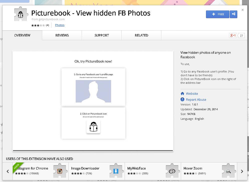 embarrassing-hidden-facebook-photos