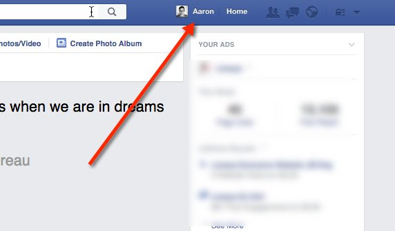 check-your-facebook-privacy-settings