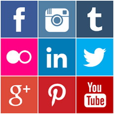 find every social profile