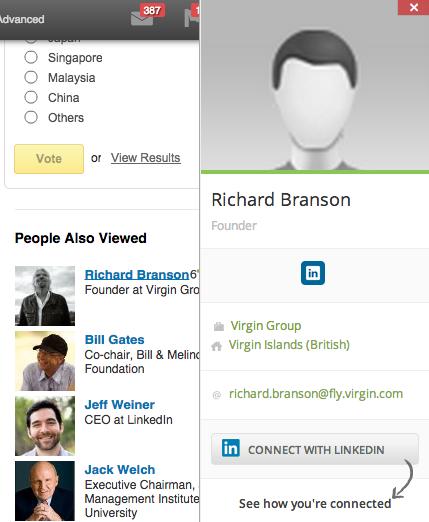 find-someones-social-profiles