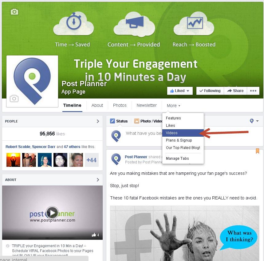 facebook-featured-videos